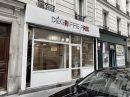 Immobilier Pro 68 m² Paris  2 pièces