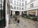 Immobilier Pro Paris  23 m² 2 pièces