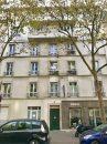 Appartement  Boulogne-Billancourt  3 pièces 54 m²