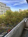 3 pièces 54 m² Appartement  Boulogne-Billancourt