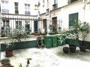 42 m² Paris  Appartement 2 pièces