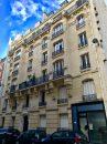 127 m² 6 pièces  Appartement Paris