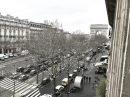 Appartement 69 m² Paris  4 pièces