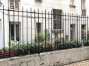2 pièces Appartement Paris  32 m²
