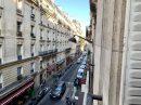 Paris  3 pièces 69 m² Appartement