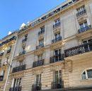 Paris  Appartement 3 pièces 69 m²