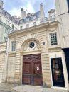 Appartement 43 m² 2 pièces Paris
