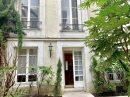 Appartement 43 m² Paris  2 pièces