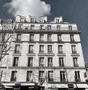 Appartement  Paris  20 m² 2 pièces