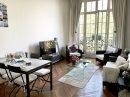 Appartement 61 m² Paris  3 pièces