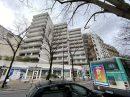 5 pièces  Paris  103 m² Appartement