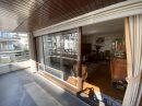 Appartement  78 m² 3 pièces PARIS