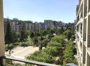 Appartement  Paris  87 m² 3 pièces