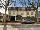 Appartement  Saint-Maur-des-Fossés  1 pièces 29 m²