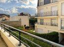 Saint-Maur-des-Fossés   Appartement 1 pièces 29 m²