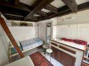 Appartement Paris  8 m² 1 pièces