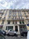 1 pièces  7 m² Appartement Paris