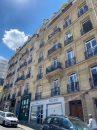Appartement Paris  5 m²  1 pièces