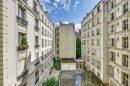 40 m² 2 pièces  Appartement Paris