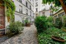 Appartement 2 pièces Paris  40 m²