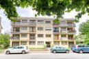 Appartement 74 m² 3 pièces Saint-Maur-des-Fossés