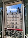 Appartement  Paris GUY MOQUET 35 m² 2 pièces
