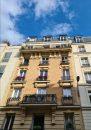 2 pièces Paris GUY MOQUET Appartement  40 m²
