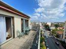 Appartement 65 m² Saint-Maur-des-Fossés  3 pièces