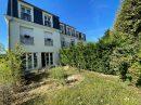 Appartement 111 m² Saint-Maur-des-Fossés  3 pièces
