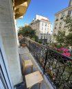 Appartement  Paris  85 m² 4 pièces