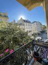 Appartement 85 m² Paris  4 pièces