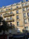 Appartement 85 m² 4 pièces Paris