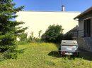 Maison 75 m² 4 pièces Saint-Maur-des-Fossés