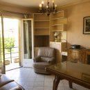75 m² 4 pièces Maison Saint-Maur-des-Fossés