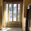 Maison 4 pièces Saint-Maur-des-Fossés   75 m²