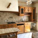 75 m² 4 pièces Saint-Maur-des-Fossés   Maison