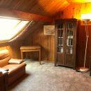 75 m² Saint-Maur-des-Fossés  Maison 4 pièces