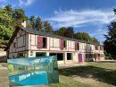 Maison 460 m² Luzarches  7 pièces