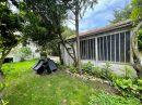 Maison 182 m² Saint-Maur-des-Fossés  6 pièces