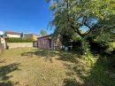 Maison Champigny-sur-Marne  0 m² 3 pièces
