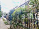0 m² 4 pièces Saint-Ouen  Maison
