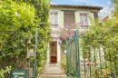 Maison 78 m² Saint-Ouen  4 pièces