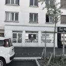 Immobilier Pro  L'Haÿ-les-Roses  76 m² 3 pièces