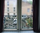 Appartement  Sérignan  2 pièces 55 m²