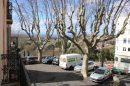 Béziers Centre historique 3 pièces 52 m² Appartement