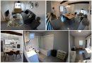 45 m² 3 pièces Appartement Béziers