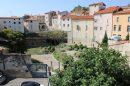 Appartement 3 pièces  Béziers Centre historique 73 m²