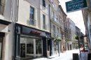 Béziers  130 m²  Immobilier Pro 3 pièces