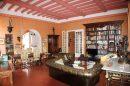 151 m² 4 pièces  Appartement Béziers Centre 1ère couronne