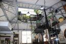 3 pièces 148 m²  Béziers Clemenceau Appartement
